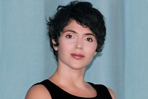 Adriana-Ruiz