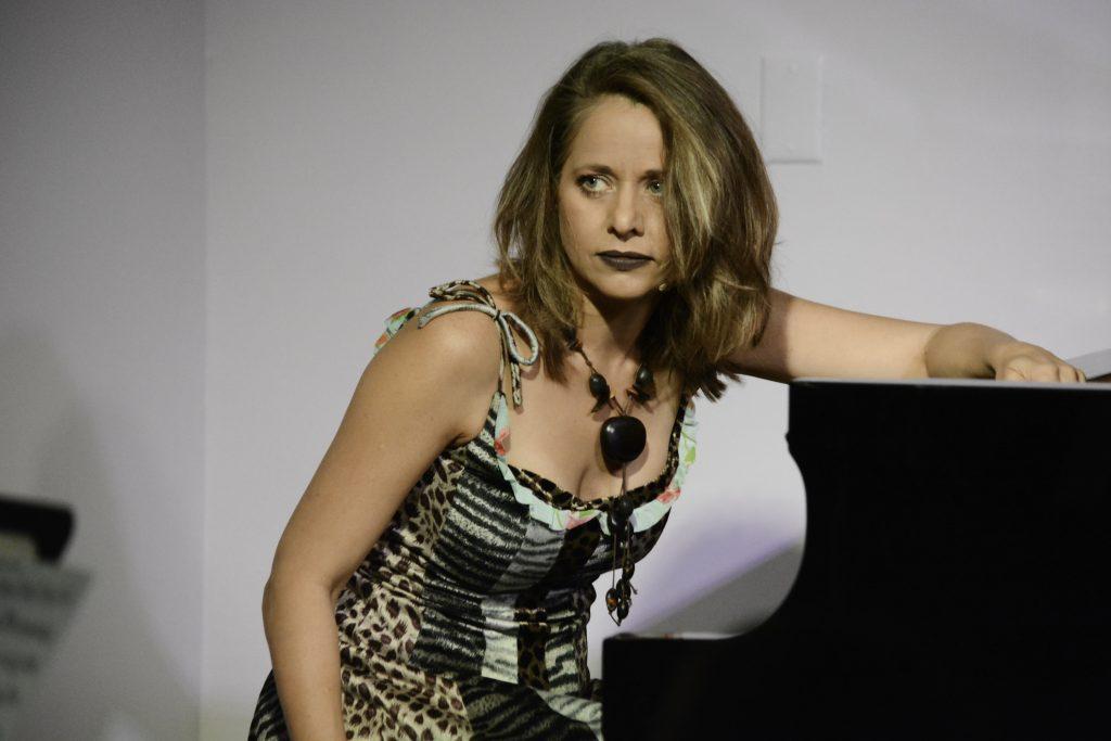Eugenia Mendez Concert-0302