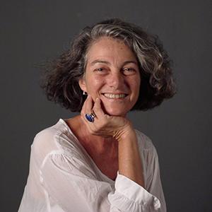 Lucia Aratanha