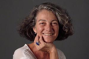 Lucia Aratanha - Dance