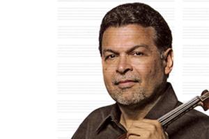 Nelson Armitano - Viola