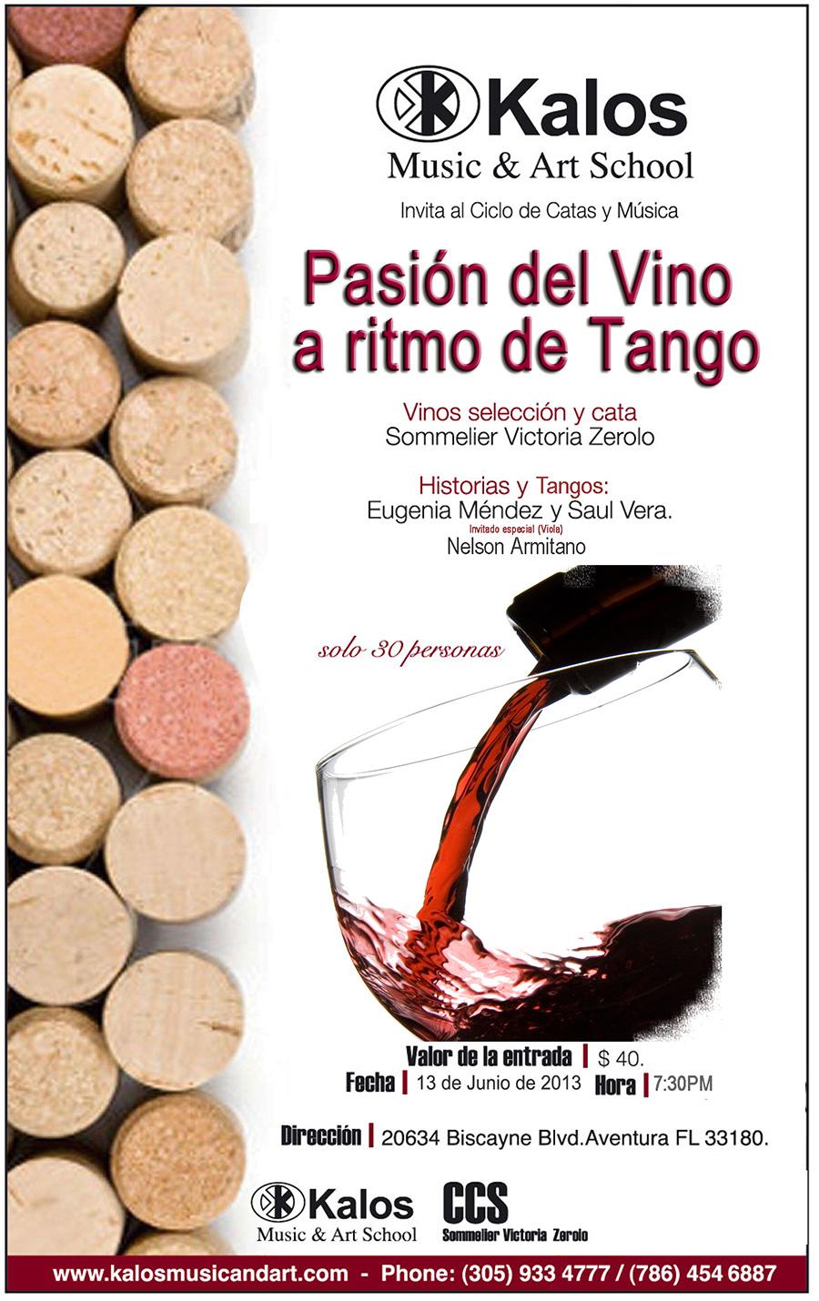 Pasión-del-Vino-a-ritmo-de-Tangos-Jun-13th