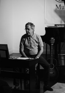 Pedro Castillo Recital-15