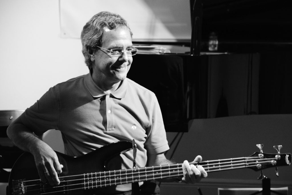 Pedro Castillo Recital-18