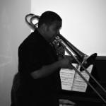 Teacher's Concert