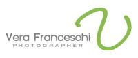 Vera Franceschi