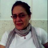 Nancy Farfan