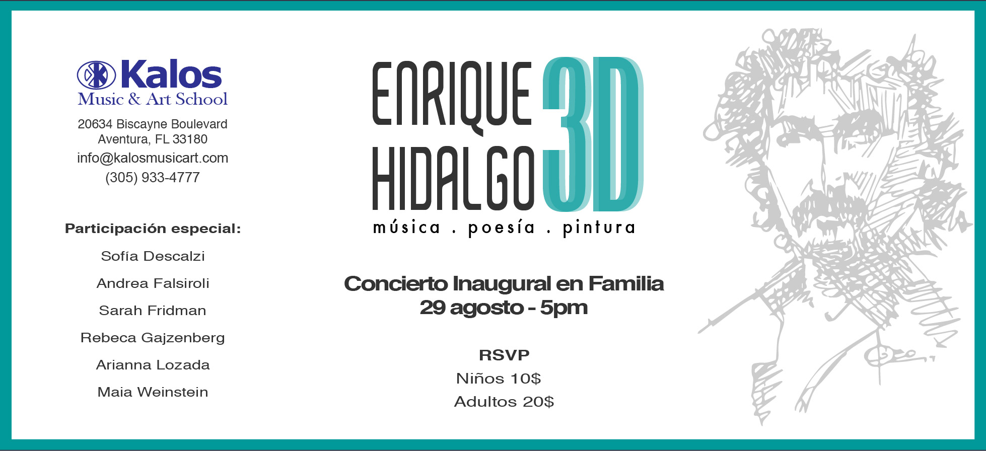 enrique hidalgo_web carrousel
