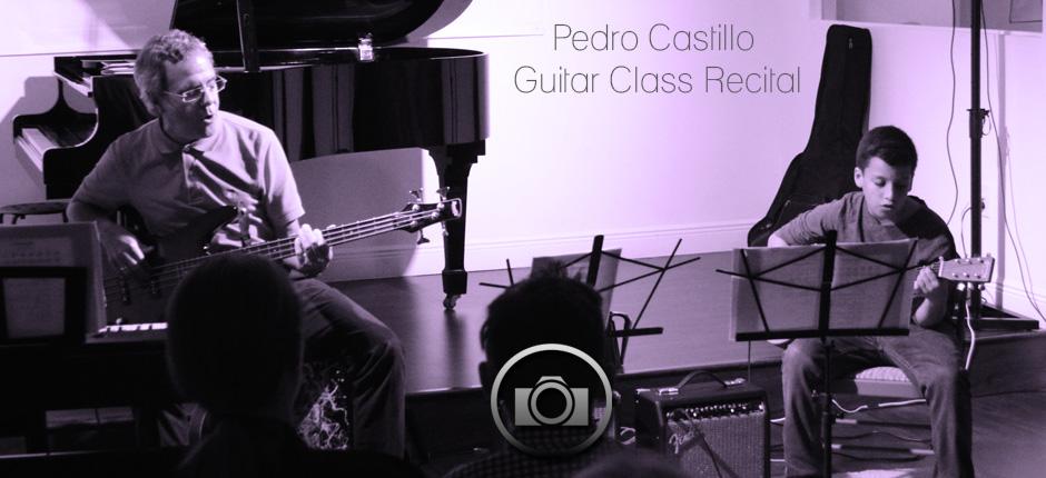 Pedro-Castillo-Slide