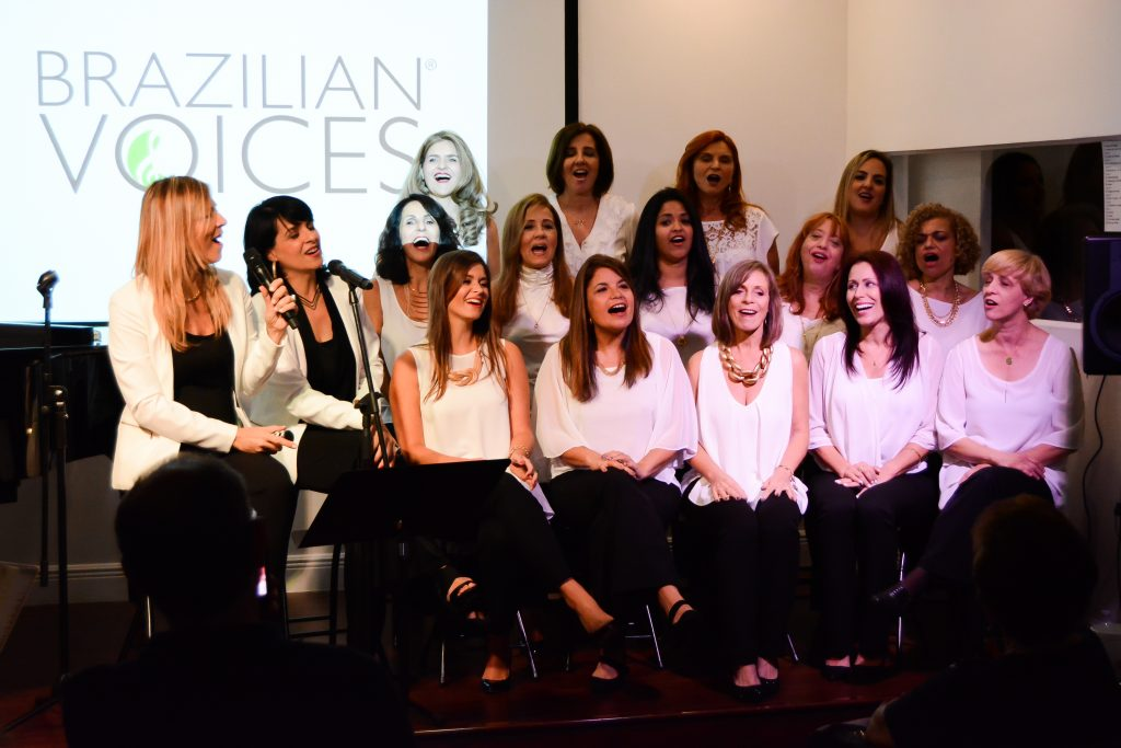 Brazilian Voices (26 of 42)