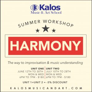 Harmony_shared image facebook
