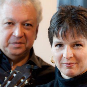 Duo Montes-Kircher